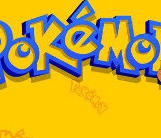 Pokémon Rumble World gratis en la eShop