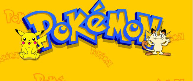 PokemonB