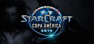 logo_Copa_America_2014