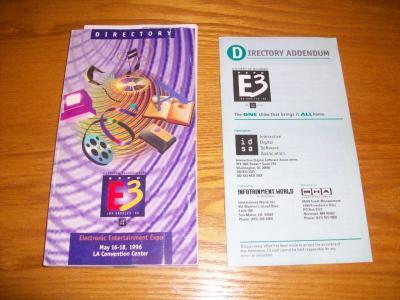 E31996