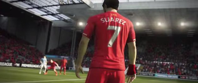 FIFA15E3B