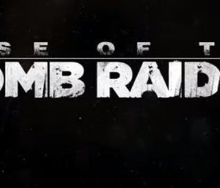 Rise of the Tomb Raider disponible en PC via Steam y Windows Store