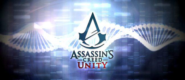 Assassins Creed Unity (2)