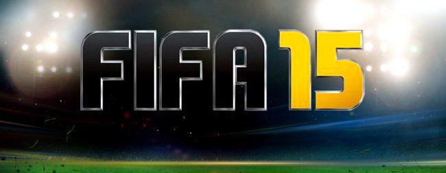 FIFA 15 (5)