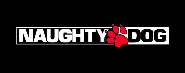 Naughty Dog (1)