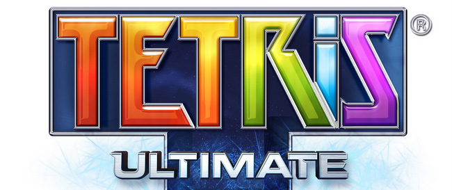 Tetris Ultimate (2)