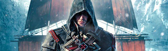 Assassins Creed Rogue (2)