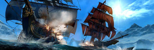 Assassins Creed Rogue (4)