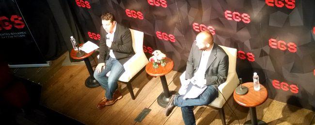 EGS 2014 (1)
