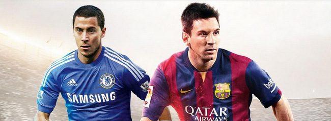 FIFA 15 portada Inglesa (3)