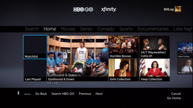 HBO GO (1)