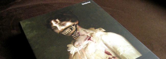 Orgullo y prejuicio y zombies (1)