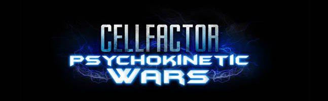 cellfactor