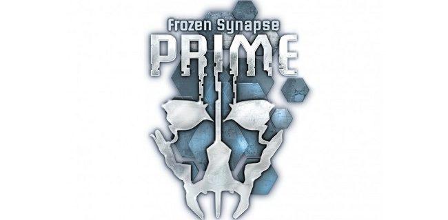 FrozeonSynapse