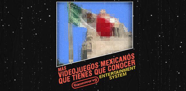JuegosMexicanos2