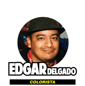 DELGADO-PERFIL-WEB-01