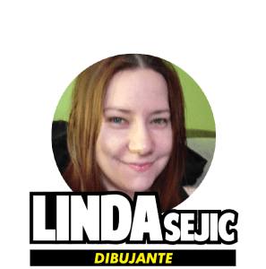 LINDA-SEJIC-01