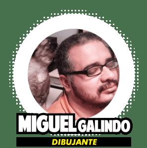 MIGUEL-GALINDO-OK