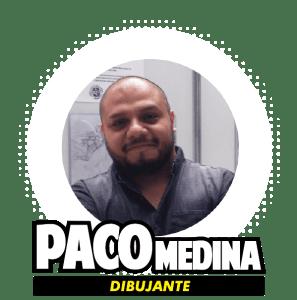 PACO-MEDINA1