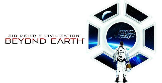 Sid Meiers Civilization Beyond Earth (1)