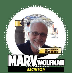WOLFMAN-FOTO-PERFIL-WEB-01