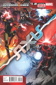 axis-2-preview-cover-109362