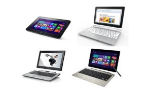 intel-atom-chip-based-tablets-540x334