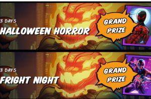 spider-man-unlimited-halloween-events-850x560