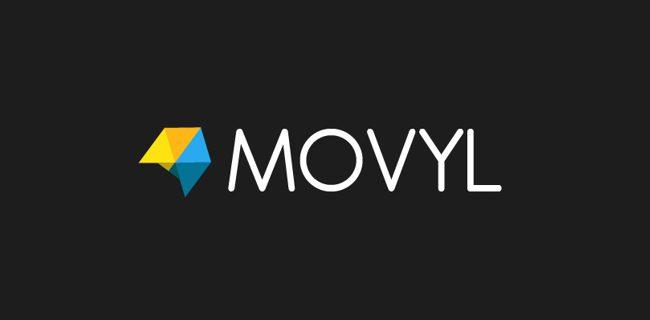 Movyl