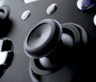 Ya sabemos cuando serán retrocompatibles los juegos en Xbox One