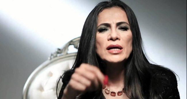 Patricia Reyes Spindola (2)