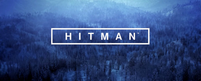 Hitman E3 2015 (5)