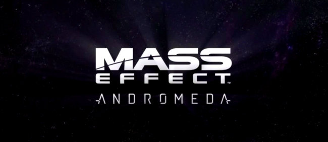 Mass Effect Andromeda (3)