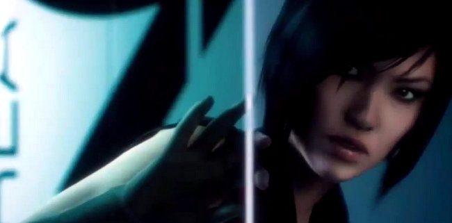Mirror's Edge Catalyst (1)