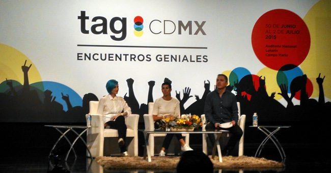 TAGCDMX 2015 (1)