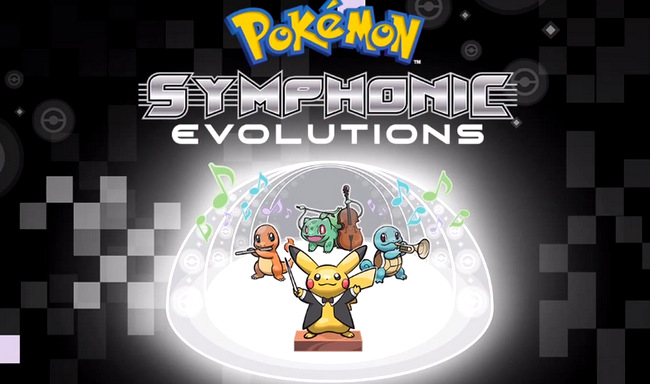 pokemon symphonic evolutions (1)