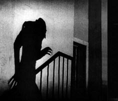 Nosferatu revivirá para invadir de nuevo a la pantalla grande
