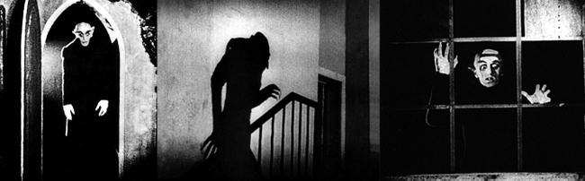 Nosferatu (2)