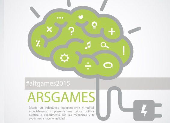 arsgames1