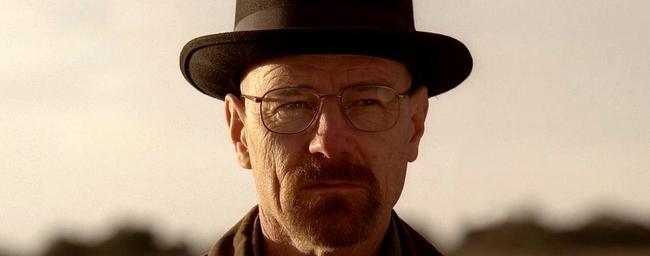 heisenberg (2)