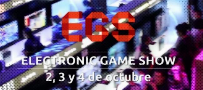 EGS 2015 (2)