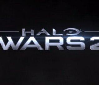 Gamescom2015: Halo Wars 2 llegara en 2016