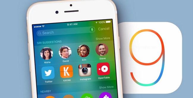 iOS9 (2)