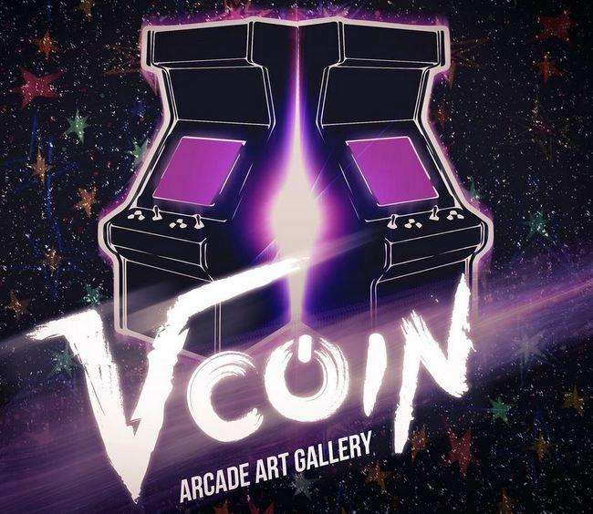 VCOIN Art (2)