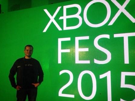 Xbox Fest 2015 (3)