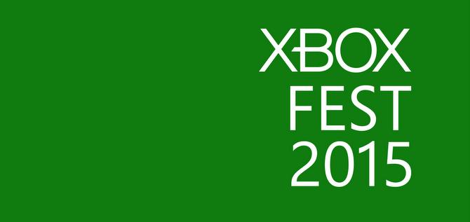 Xbox Fest 2015 (6)