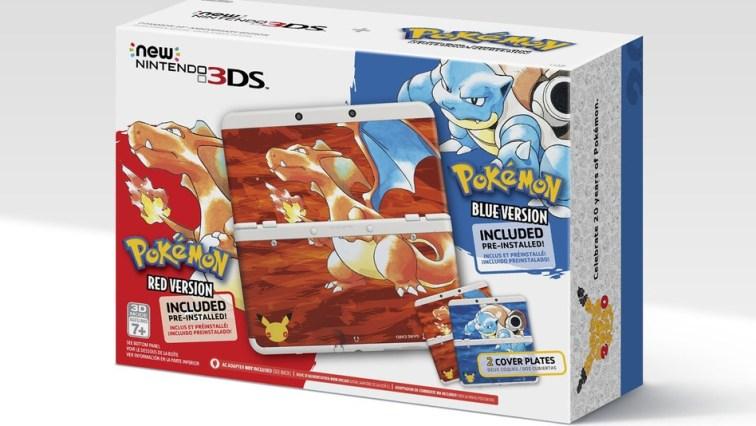 Pokemon3DSBundle20aniversario