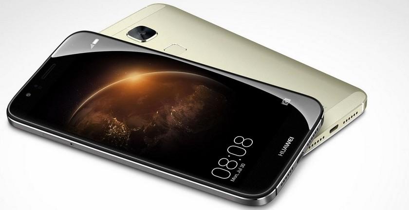 Huawei GX8 (3)