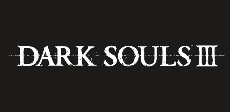 darksouls3-logo