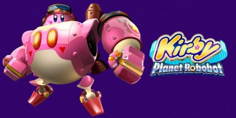 kirby-planet-robotot